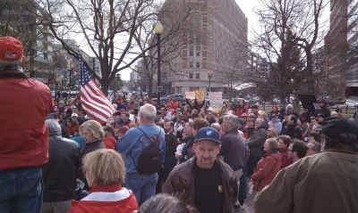 wisconsins collective bargaining needs to end essay Free bargaining papers, essays, and research papers  [tags: collective  bargaining essays] powerful  wisconsin's collective bargaining needs to end.