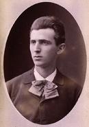 Tesla at 23