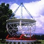 grote_telescope-sm
