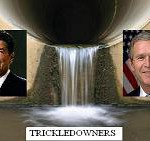 trickledowners