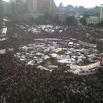 300px-Tahrir_Square_during_8_February_2011