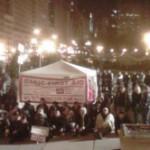 occupyChiFirstAidTent_Nnu