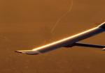 solarImpulseInFlight