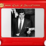 etchasketch-romney