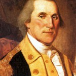 200px-George_Washington_as_CIC_of_the_Continental_Army_bust