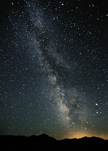 220px-Under_the_Milky_Way
