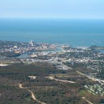 Aerial_view_of_Lorain_Ohio_512w