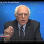 sandersNationalLivestreamAddress20160616