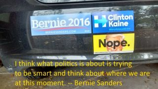 bumperstickers2016withquote_640w